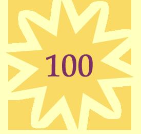 100 verhalen op de site